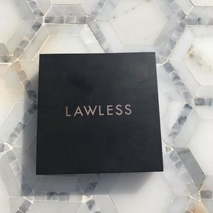 Lawless Afternoon Delight Highlighter